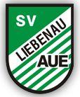 Logo Liebenau