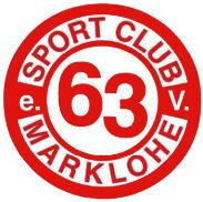 Logo SC Marklohe