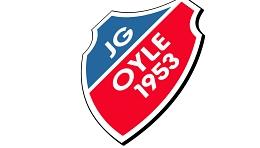 JG Oyle