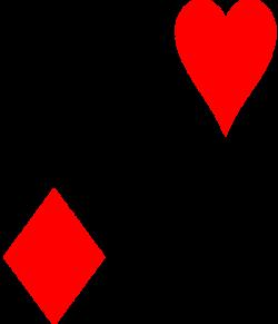Logo mit Farben