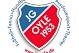 Logo Oyle