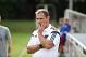 Maik Kattanek bleibt Oyler Trainer