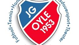 Oyle-Wappen_Kreis