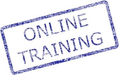 Online Training©JG Oyle