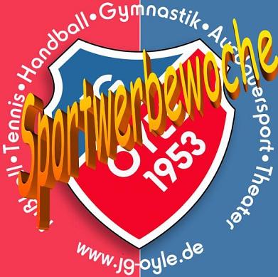 SWW Logo 2013
