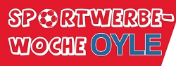 SWW Oyle